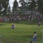 Golf Göteborg